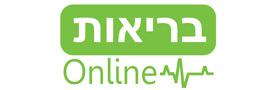בריאות Online