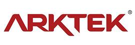 ARKTEK