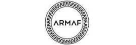 ARMAF ארמף