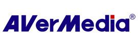 AVerMedia AVerMedia, כרטיסי TV