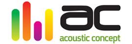 Acoustic Concept