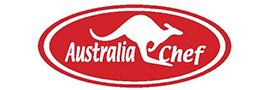 australia chef