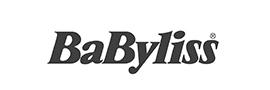 BABYLISS בייביליס