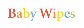 BABY_WIPE