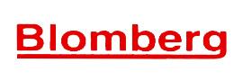 BLOMBERG בלומברג