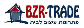 BZR TRADE