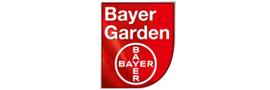 Bayer-Garden