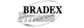 Bradex fitness Bradex-fitness