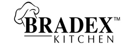 Bradex-Kitchen
