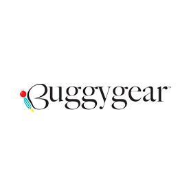 Buggygear