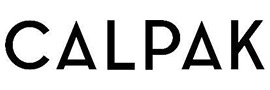 CALPAKS