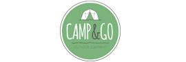 CAMP&GO