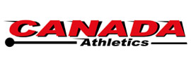 CANADA ATHLETICS