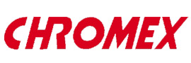 CHROMEX