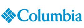 COLUMBIA קולומביה
