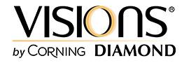 Visions Diamond