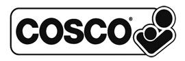 COSCO קוסקו