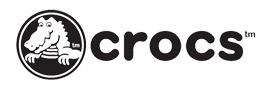 CROCS קרוקס