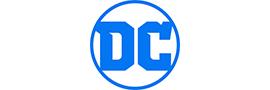 DC קומיקס