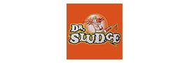 DR SLUDGE