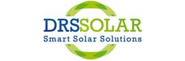 DRS Solar