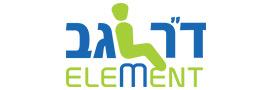 DR_ELEMENT