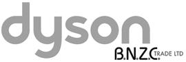 DYSON דייסון