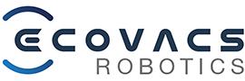 ECOVACS-Robotics אקו וואקס רובוטיקס