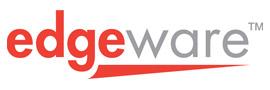 EDGE WARE