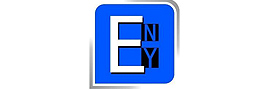 Eny Technology