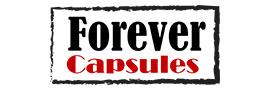 FOREVER CAPSULES