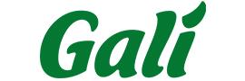 GALI גלי