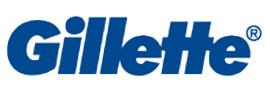 Gillette גילט