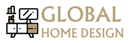 GLOBAL HOME DESIGN
