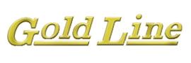 GOLD LINE גולד ליין