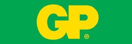 GP GP ג'יפי