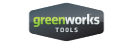 GREEN WORKS TOOLS
