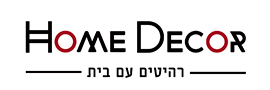 HOME DECOR הום דקור