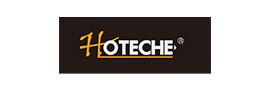 HOTECHE