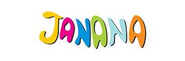JANANA