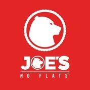 JO NO FLATS