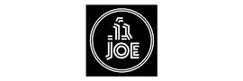 JOE קפה ג'ו