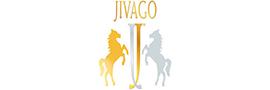 Jivago מותג בשמים Jivago
