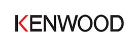 KENWOOD קנווד