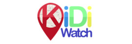 Kidi Watch