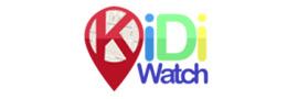 Kidi Watch