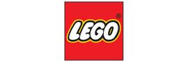 LEGO לגו