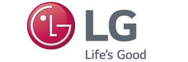 LG אל ג'י