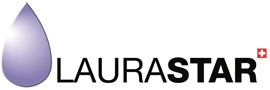 Laura-Star