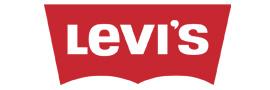 Levis ליוויס